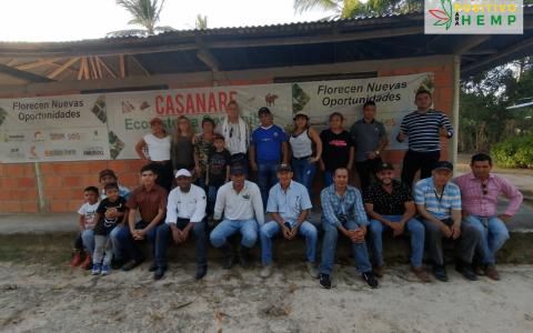 Cañamo-Industrial-en-Casanare-7