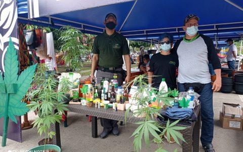 Feria-Campesina-para-la-Reactivacion-Economica-en-Tilodiran-2