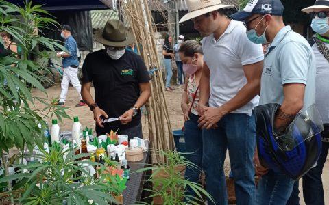 Feria-Campesina-para-la-Reactivacion-Economica-en-Tilodiran-4