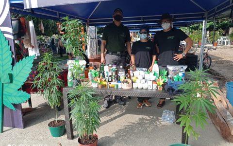 Feria-Campesina-para-la-Reactivacion-Economica-en-Tilodiran